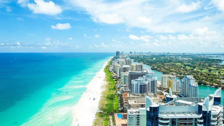 Comment bien se préparer avant de partir à Floride ?